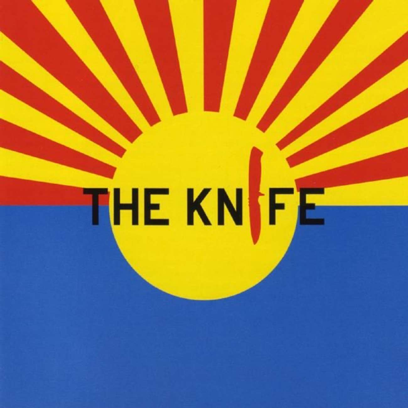 Parade by The Knife