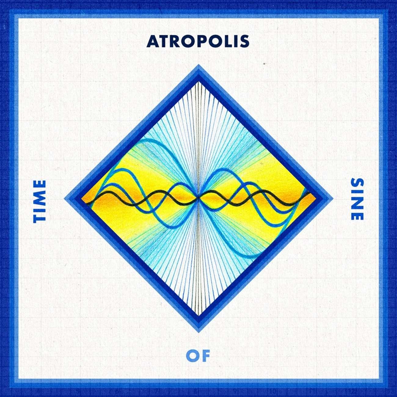 Time of Sine by Atropolis