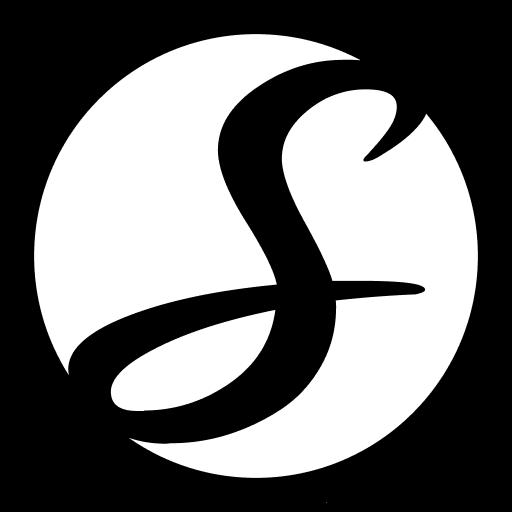 Tracks Sitemap | Songwhip Music Links